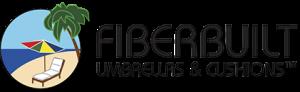 FiberBuilt Umbrellas