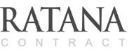 Ratana Contract