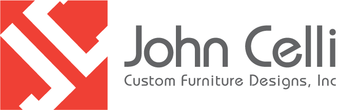 John Celli Custom Furniture Designs, Inc.