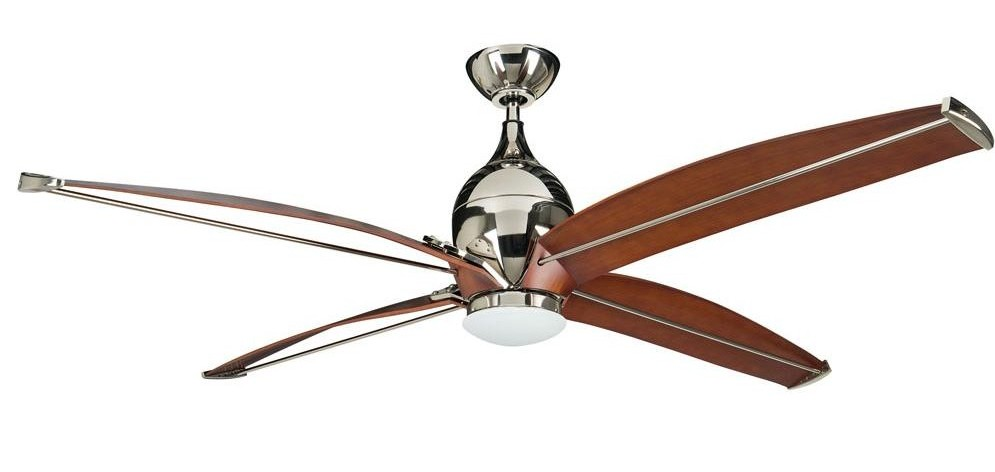 Lighting ceiling fans johncelli crf kap54bnk3 aloadofball Image collections