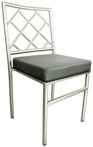 diamond-back-chair_f