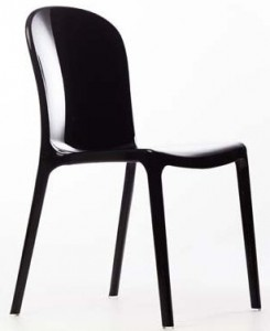 genoa-chair.4_f
