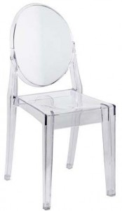 ghost-chair_f