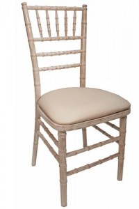 wood-chiavari-chair.7_f